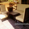 Furniture Minimalis Ducan