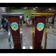 Furniture Stock Podium Masjid Sederhana MM PM 247