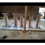 Mebel Jepara Podium Masjid Minimalis MM PM 339