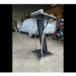 Ready Stock Podium Sederhana MM PM 171