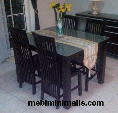 Dining Room Balero Doff